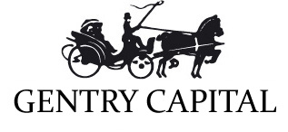 Gentry Capital